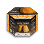 Culchered Cheese Sharp and Smoky (plant based) 115g
